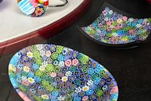 Art Glass Alaska, Skagway, United States