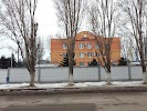 Волжские Межрайоные Электросети, 1-й Индустриальный проезд на фото Волжского