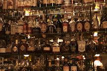 Mr. Mumble's - New Orleans Bar, Munich, Germany