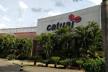 Londrina Catuaí Mall, Londrina, Brazil