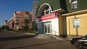 Русский Стандарт Банк Дополнительный Офис Серпухов, Новая улица на фото Серпухова