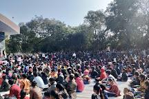 Kalidasa Academy, Ujjain, India