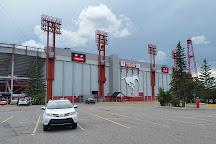 McMahon Stadium, Calgary, Canada