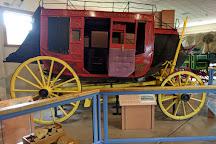 Sharlot Hall Museum, Prescott, United States