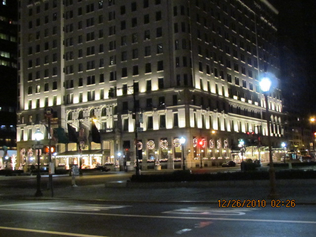 the plaza a fairmont hotel new york