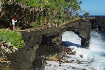 Samoan Highland Adventures, Apia, Samoa