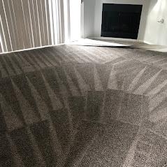 clean room carpet