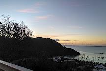 FunSeaker, Gustavia, St. Barthelemy