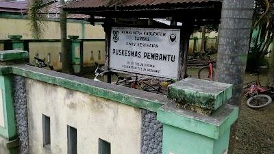 Pustu Durian