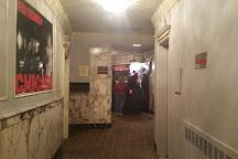 Ambassador Theatre, New York City, United States
