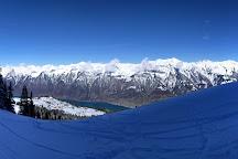 Axalp, Brienz, Switzerland