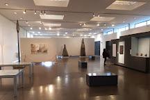 Museo Giacomo Manzu, Ardea, Italy