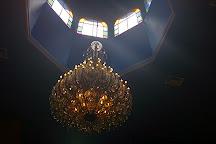 Greek Orthodox Church of St Nicholas, Canberra, Australia