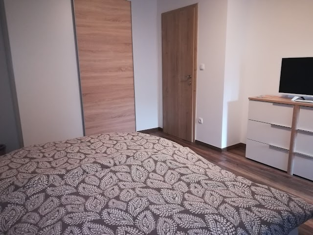 Apartments Hiša Pod Sumikom