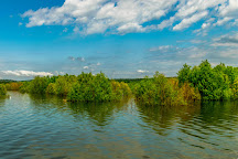 Lake Buchanan, Burnet, United States