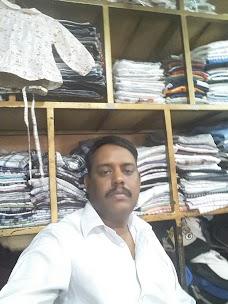 Atwar Bazar Islamabad