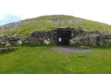 Loughcrew Megalithic Cairns, Oldcastle, Ireland