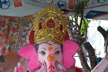Shirdi Sai Baba Temple, Bengaluru, India