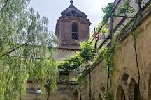 Santuario di San Francesco, Piediluco, Italy