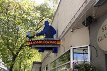Seattle Glassblowing Studio, Seattle, United States