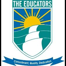 The Educators, National Campus G-8