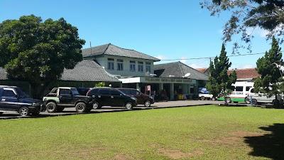 67 Gambar Rumah Sakit Garut Jawa Barat Terbaik