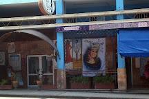Cabaret Las Vegas, Havana, Cuba