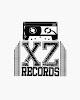 XZ records, Московская улица, дом 37 на фото Ростова-на-Дону