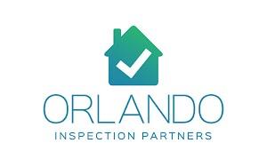 Orlando Inspection Partners