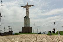Mirante do Morro do Caxambu, Caxambu, Brazil