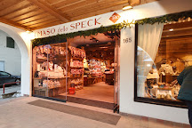 Il Maso dello Speck, Ortisei, Italy