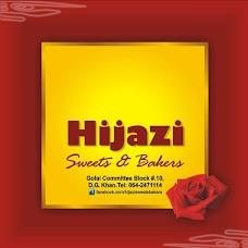 Hijazi Bakers dera-ghazi-khan