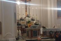 Chiesa di San Martino, Randazzo, Italy