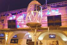 El Pacha Club Hammamet, Hammamet, Tunisia