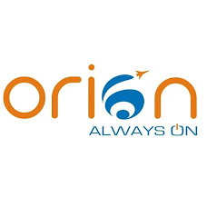 Orion Travel & Tourism Services Sialkot