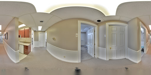 Altima Port Hope Dental Centre | Toronto Google Business View