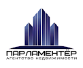 Парламентер, улица Ленина на фото Костромы