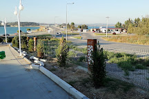 Catalan (Bati) Koprusu, Adana, Turkey
