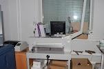 Полиграфический центр «МедиаГрад»