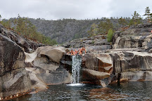 Nissedal municipality, Nissedal Municipality, Norway