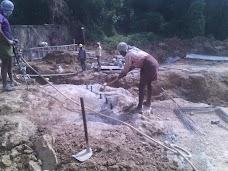 Concrete cutting services thiruvananthapuram