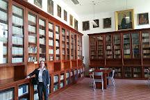 Museo Provinciale Campano, Capua, Italy