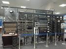 Музей истории телефонной связи