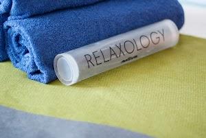 La Saskia massage zwangerschaps-, deep tissue-, ontspanningsmassage Spaandammer Houthavens Amsterdam
