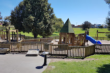 Rippleside Park, Geelong, Australia