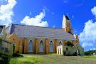 Church of Sint Willibrordus