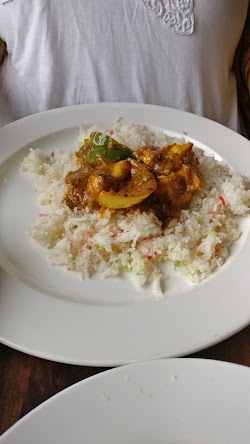 Shapla Indian Restaurant