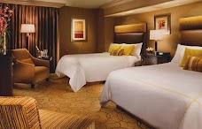Murree Hotels Mall road Murree