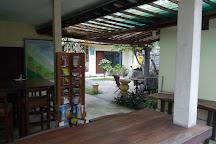Bali Scuba, Sanur, Indonesia