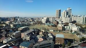 ホテル ブリランテ武蔵野